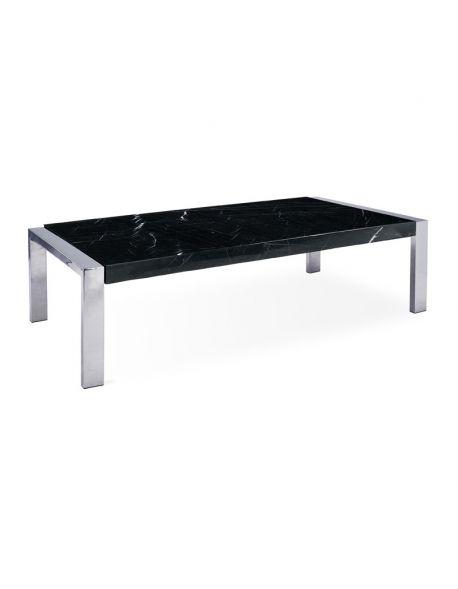 Table Basse ACAMAS CT