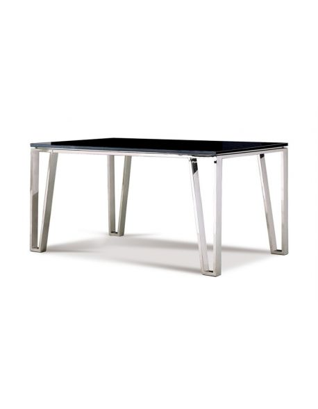 Table Inox ADENOR