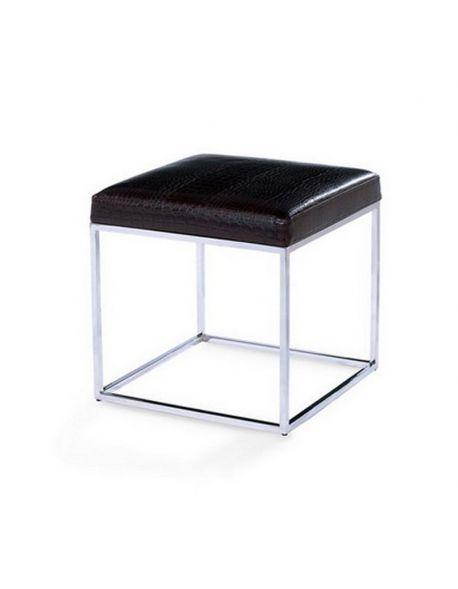 Tabouret Cube CANDALOS