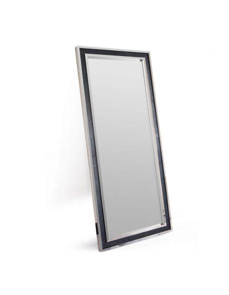 Miroir Déco MAREK