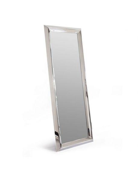 Miroir en Inox MARCIN