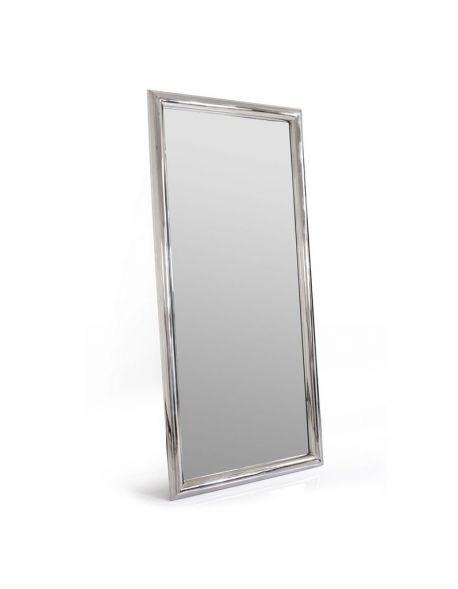 Miroir en Inox MATHYS