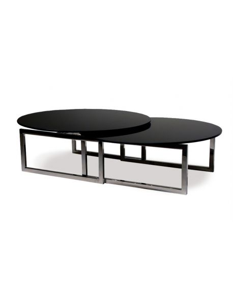 Table Basse AFRA