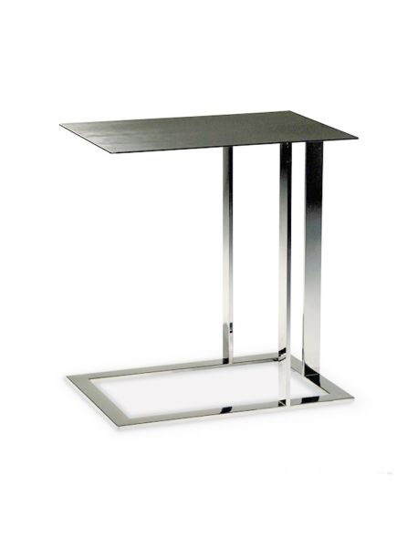 Table d'Appoint ADRAMYS