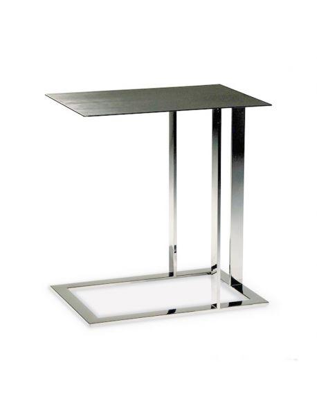 table d'appoint haut de gamme