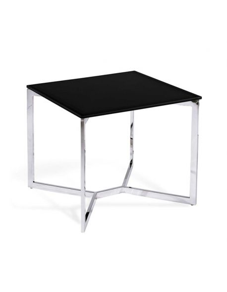 Table d'appoint ABELONE ST