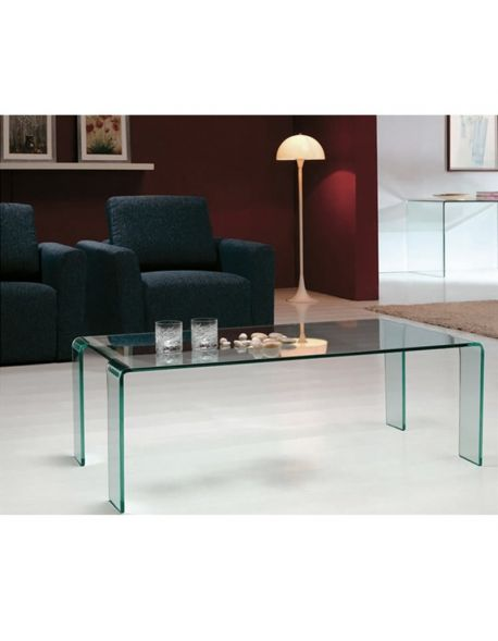 Table Basse BRIVEL