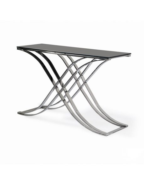 Table Console GWEN