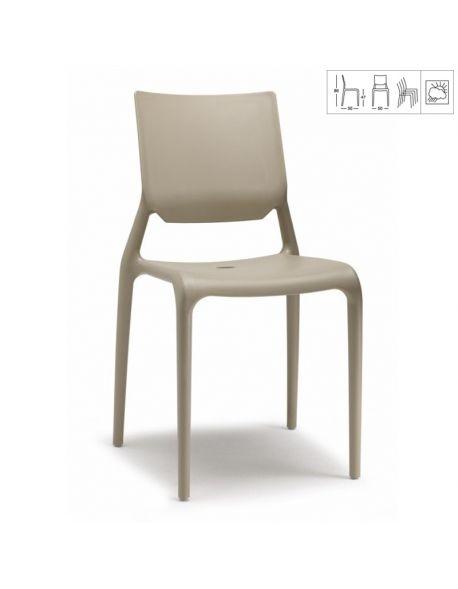 Chaise Moderne SIRIO 2319 15
