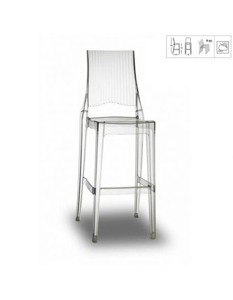 Tabouret Design GLENDA TAB 100