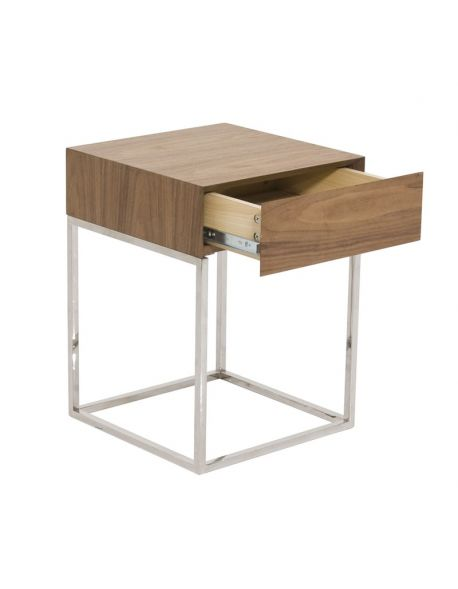 Table de Chevet FREEK NY