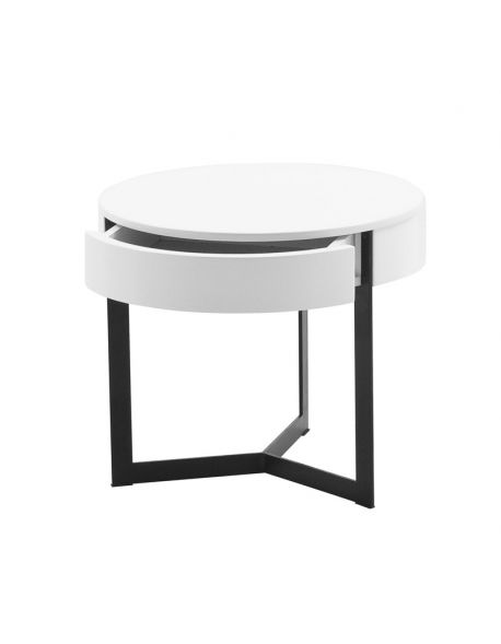 Table de Nuit FABRI B