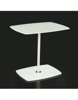 Table d'Appoint BARYS