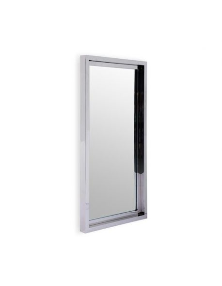 Miroir MALCOM