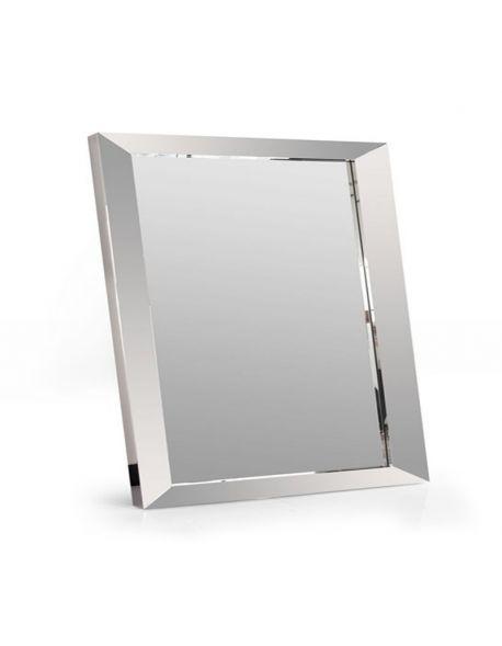 Miroir MAIUS