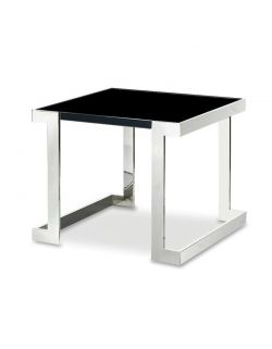 Table Cubique ACIS ST