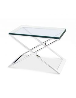 Table d'Appoint ACONTES ST