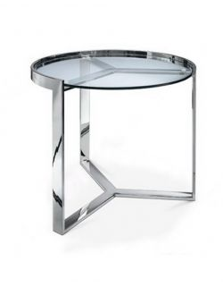 Table d'Appoint ABIONA ST