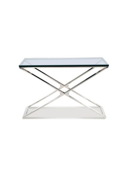 Table Console ACONTES CO