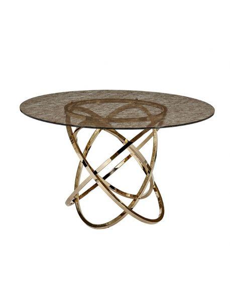 Table de Repas AMBRE