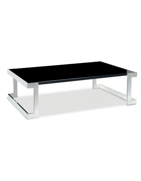 Table Basse ACIS CT