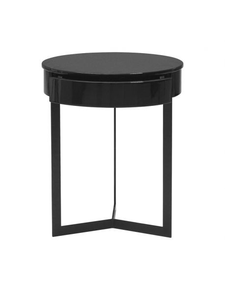 Table de Nuit FRANK N