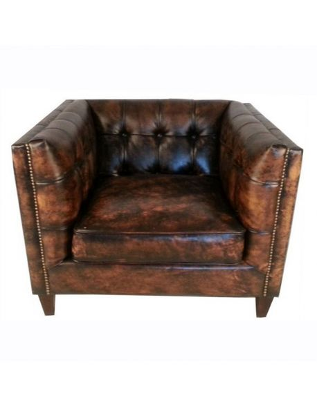 Fauteuil A132 1S