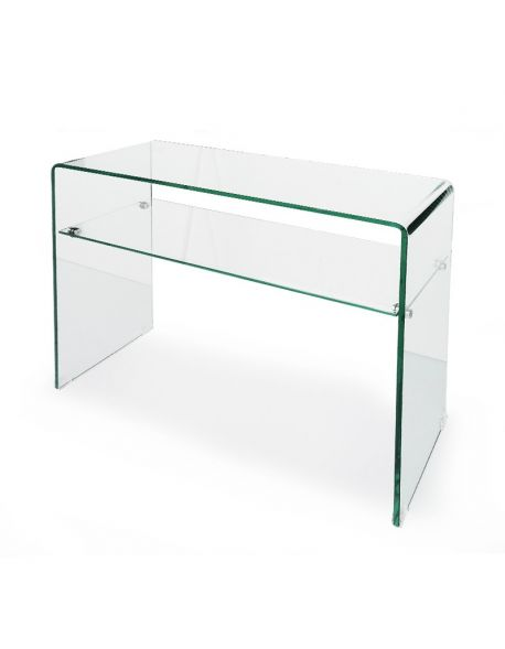 Table en Verre BELFIN