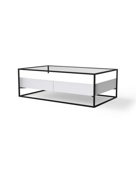 Table Basse FADOI B