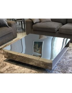 Table basse - Tazio