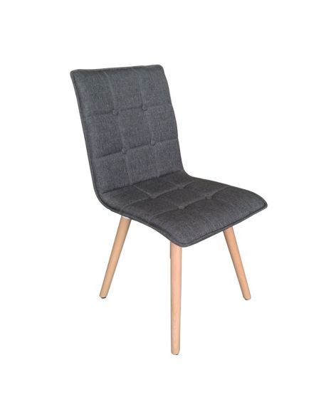 Chaise C30 G