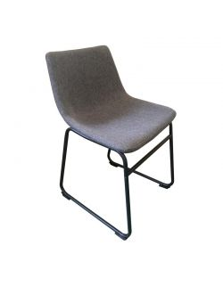 Chaise C10 G