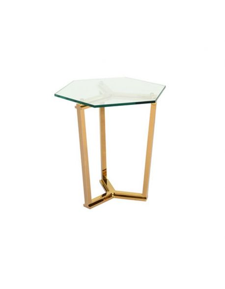 Table d'appoint SILA