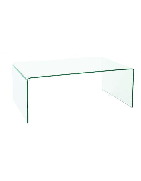 Table Basse Verre TB2