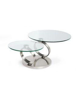 Table Basse BASILOS NI