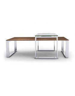Table Basse ADAMAS BOIS