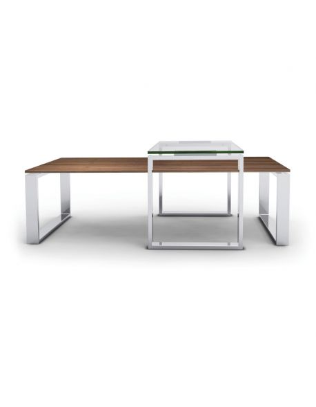 Table Basse BOSTON