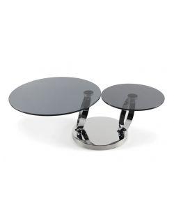 Table Basse Articulée BASILOS F