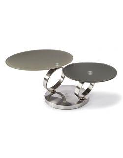 Table Basse Articulée BASILOS G