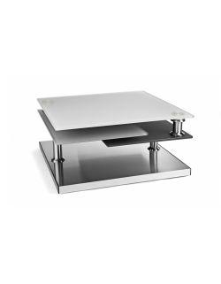 Table Basse Articulée BLANKA G