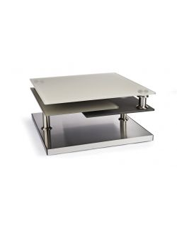Table Basse Articulée BLANKA T