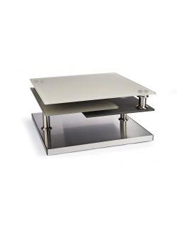 Table Basse Articulée BLANKA T