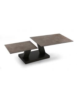 Table Basse Articulée BRIEGA C