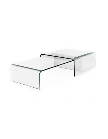 Table Basse Duo BADY