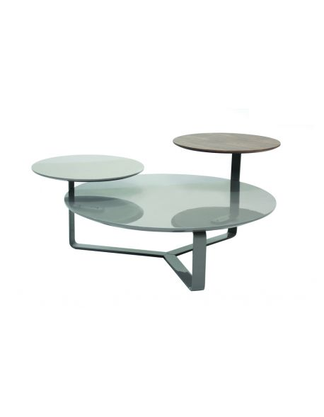 Table Basse FATIN CT NY G