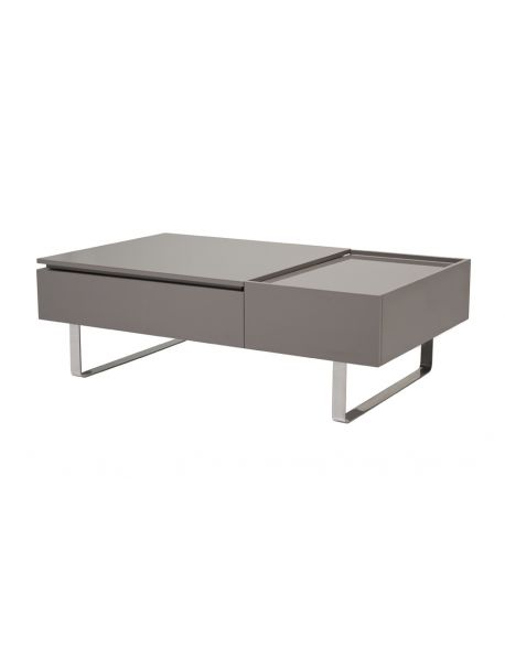 Table Basse Relevable FAY G