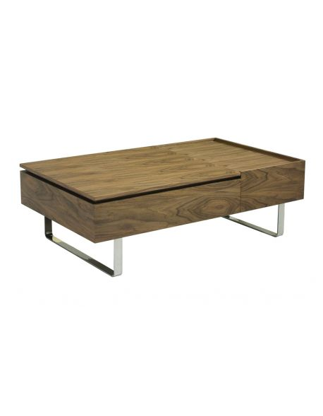 Table Basse Relevable FAY NY