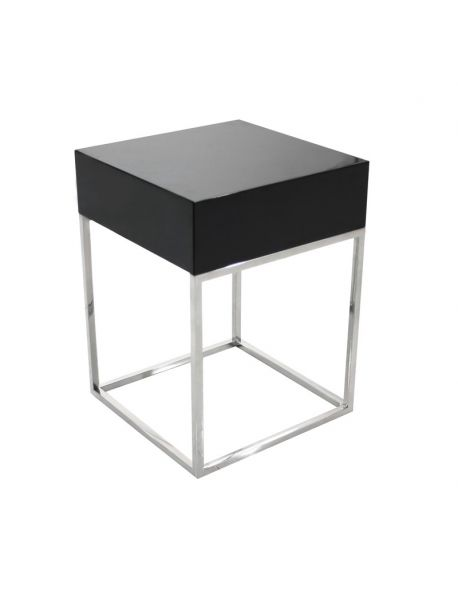 Table de Chevet FREEK N