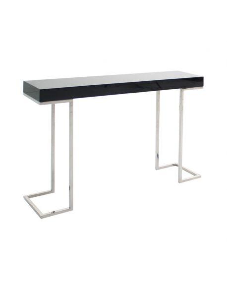 Console Moderne Design FARAH N
