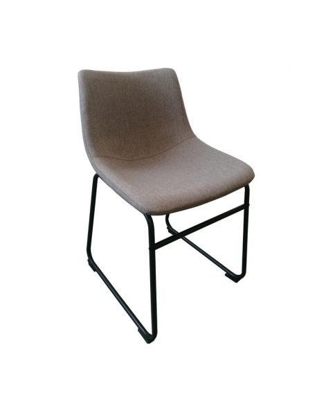 Chaise C10 T